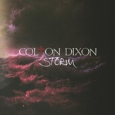 Storm [Music Download]