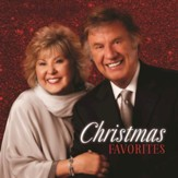 Christmas Favorites, Live [Music Download]