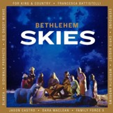 Bethlehem Skies [Music Download]