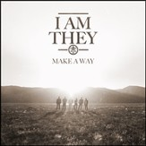 Make a Way (Radio Version) [Music Download]