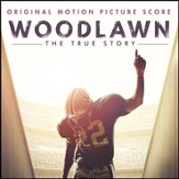 Woodlawn VS Banks [Music Download]