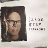 Sparrows [Music Download]