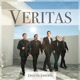 Veritas (Deluxe) [Music Download]