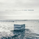 1000 Tongues [Music Download]: Vertical Worship - Christianbook com
