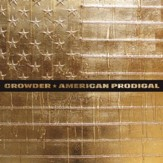 American Prodigal [Music Download]