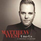 Unto Us: A Christmas Collection [Music Download]