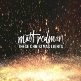 These Christmas Lights [Music Download]
