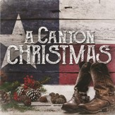 A Canton Christmas [Music Download]