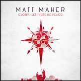 Glory (Let There Be Peace) [Music Download]