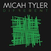 Different [Music Download]