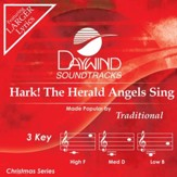 Hark! The Herald Angels Sing [Music Download]