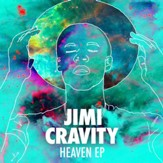 Heaven - EP [Music Download]