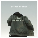 I Can Handle It [Music Download]