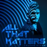 All That Matters [Music Download]
