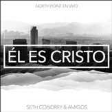 El Es Cristo, Live [Music Download]