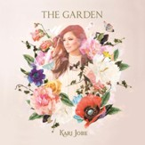 The Garden, Deluxe Edition [Music Download]