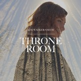 Throne Room [Music Download]