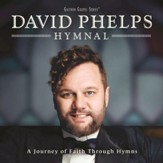 Hymnal [Music Download]