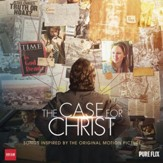 The Case For Christ, Songs Inspired By The Original Motion Picture [Music Download]
