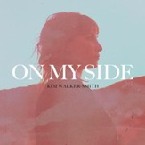 On My Side [Music Download]