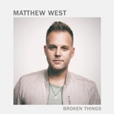 Broken Things [Music Download]