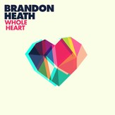 Whole Heart [Music Download]