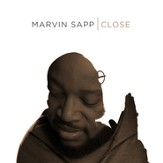Close (Radio Edit) [Music Download]