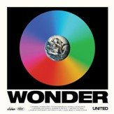 Wonder [Music Download]