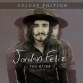 The River, Deluxe Edition [Music  Download]