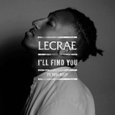 I'll Find You [Music Download]