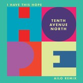 I Have This Hope (Ailo Remix) [Music  Download]