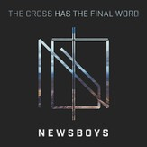 The Cross Has the Final Word [Music  Download]