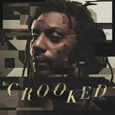 Crooked [Music Download]