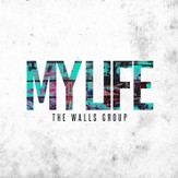 My Life [Music Download]