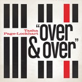 Over & Over [Music Download]