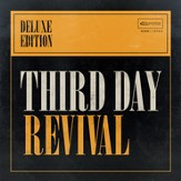 Revival (Deluxe Edition) [Music  Download]