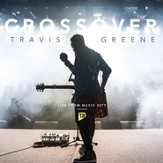 Crossover: Live From Music City  [Music Download]