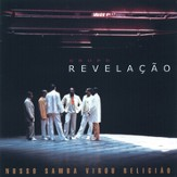 Virou Religiao (Ao Vivo) [Music Download]