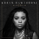 Koryn Hawthorne - EP [Music  Download]