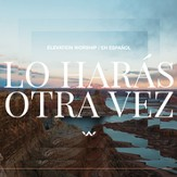 Lo Haras Otra Vez [Music Download]