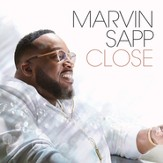 Close [Music Download]
