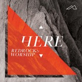 Here (Live) [Music Download]