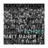 Echoes (Deluxe Edition) [Music  Download]