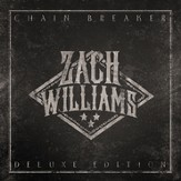 Chain Breaker (Deluxe Edition) [Music Download]