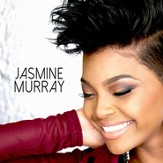 Jasmine Murray [Music Download]