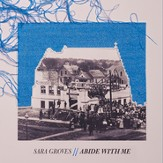 Abide with Me [Music Download]