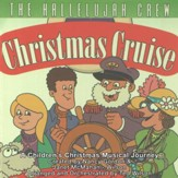 Christmas Cruise [Music Download]