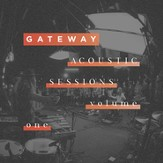 Acoustic Sessions Volume 1 [Music  Download]