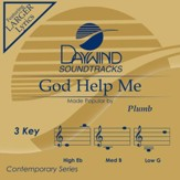 God Help Me [Music Download]