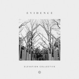 Evidence [Music Download]